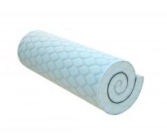 Eco Foam Roll