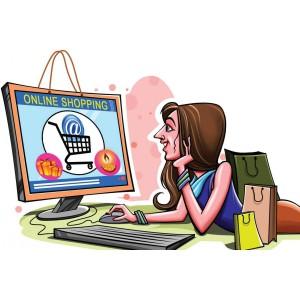 Как покупать матрасы в интернет магазине