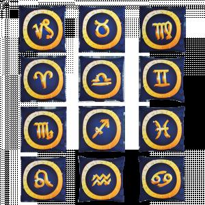 Как выбрать матрас по знаку зодиака